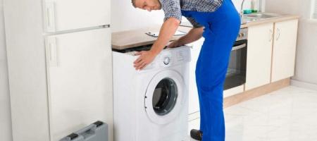 Подключение стиральной машины своими руками: на что нужно обратить внимание и пошаговая инструкция