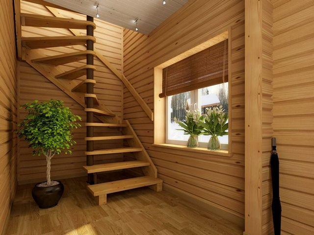 Чертеж деревянных скамеек своими руками 317