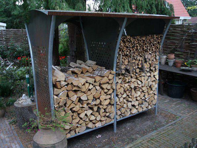 Какими дровами лучше топить печь: выбираем лучшие породы для топления печи в доме16