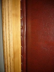 Обивка для двери