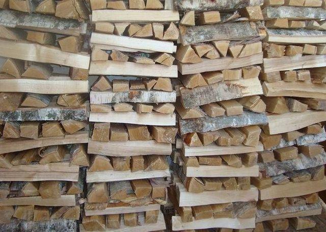 Какими дровами лучше топить печь: выбираем лучшие породы для топления печи в доме11