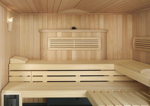 Как сделать вентиляцию в бане своими руками: видео, чертежи и схема