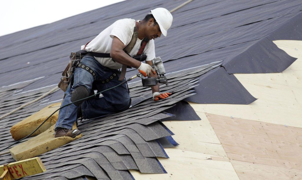 Мягкая крыша своими руками