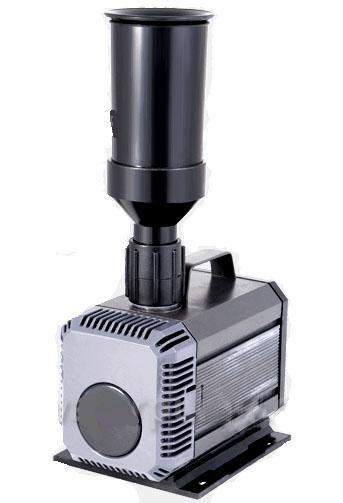 Насос для фонтана Sprut FSP-4503 3 1