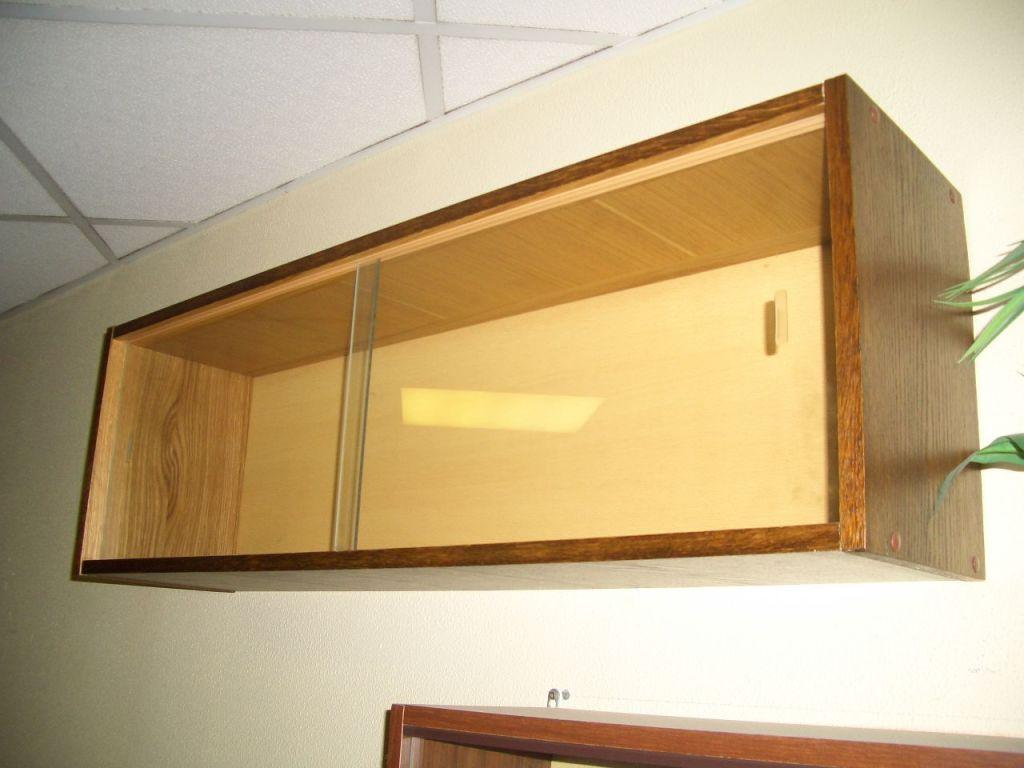 Полка из доски на стену своими руками фото 588
