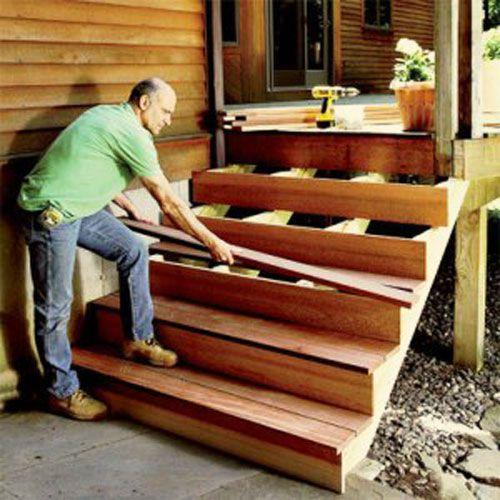 Интерьер деревянного дома внутри стили 5