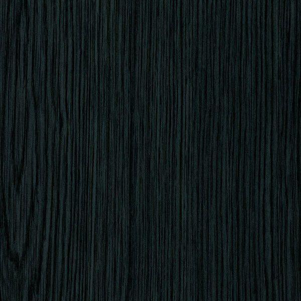 Пленка самоклеящаяся d-c-fix дерево черное