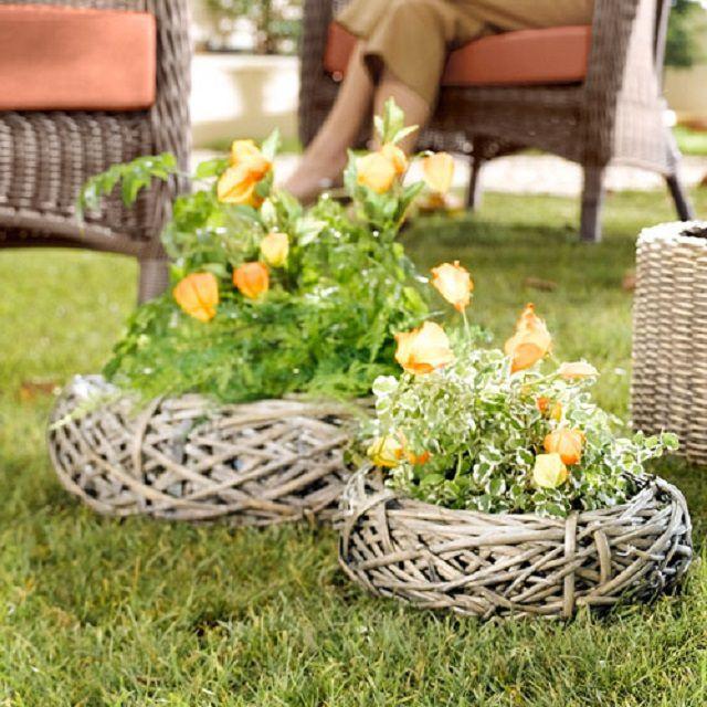 Создать красивый и комфортный интерьер на даче