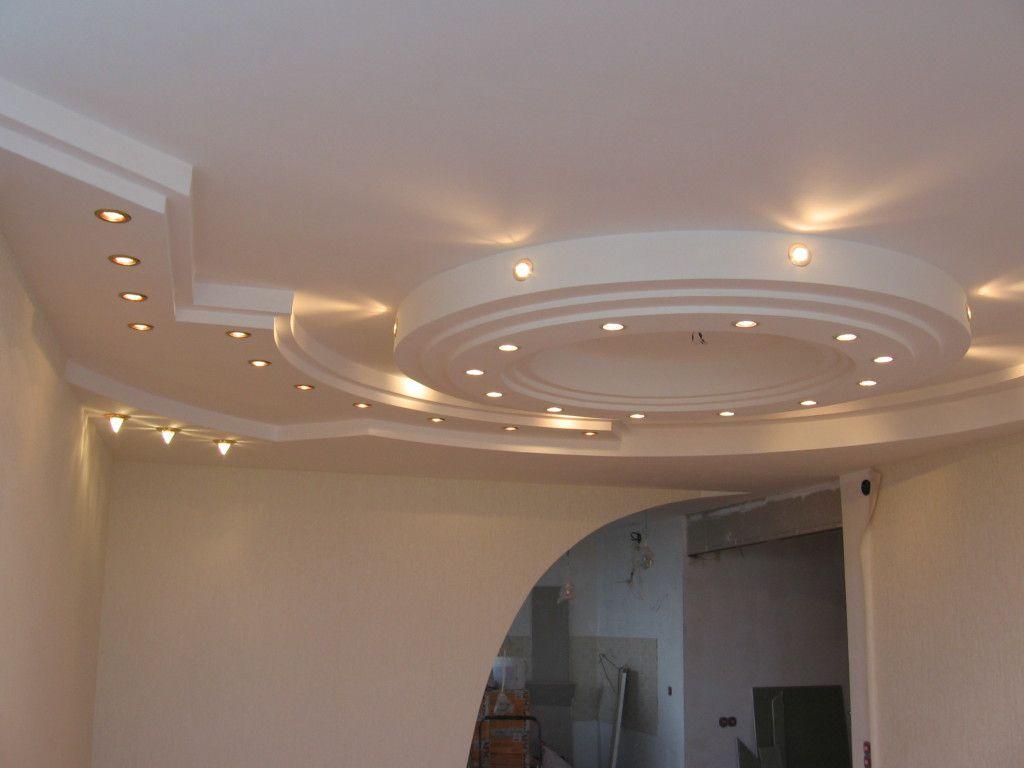 Подвесной потолок своими руками пошаговая инструкция с фото фото 308