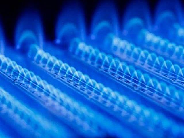 Как выбрать газовую колонку