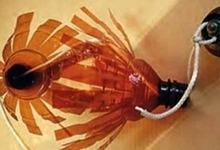 ershik-svoimi-rukami-114