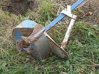 fence_heavy_tool_1