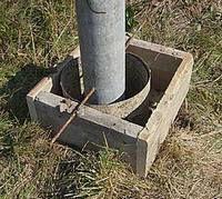 fence_height_adjust_1
