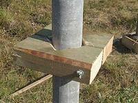 fence_pipe_woodfix_1