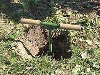 fence_start_digging_1