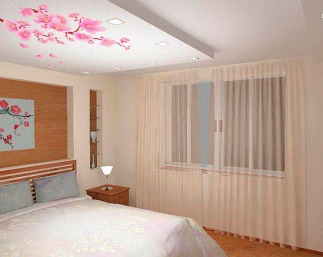 Самым, наверное, популярным материалом для подвесных потолков является гипсокартон