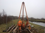 cable-cut-down-rig-2