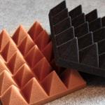 Пирамида (2)