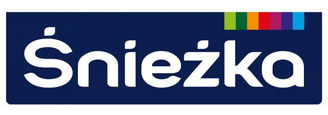 Краски «Sniezka» - это умеренные цены при достойном качестве