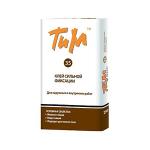 ТиМ 35