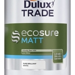 dulux-trade-ecosure-matt