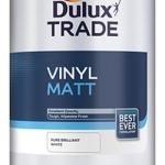 dulux-trade-vinyl-matt