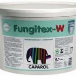 fungitex-w