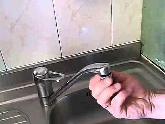 Как сделать абажур 55