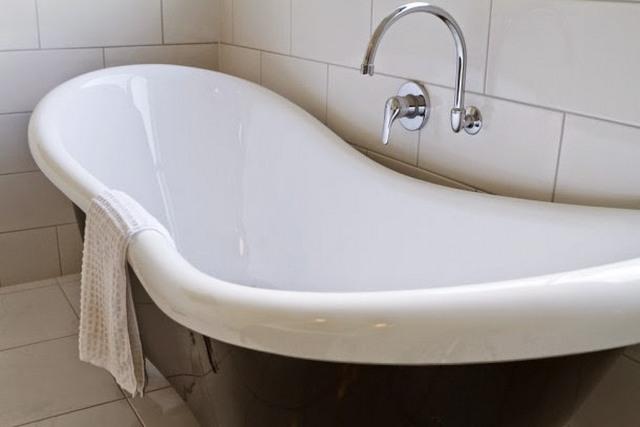 Идеальная ванна - какую модель выбрать?