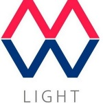 MW-LIGHT -логотип