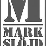 Markslojd-логотип