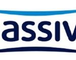 Massive -логотип