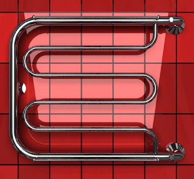 Наиболее востребованными остаются полотенцесушители водяного нагрева