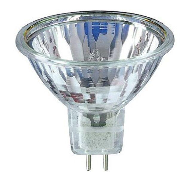 Миниатюрная галогенная лампа