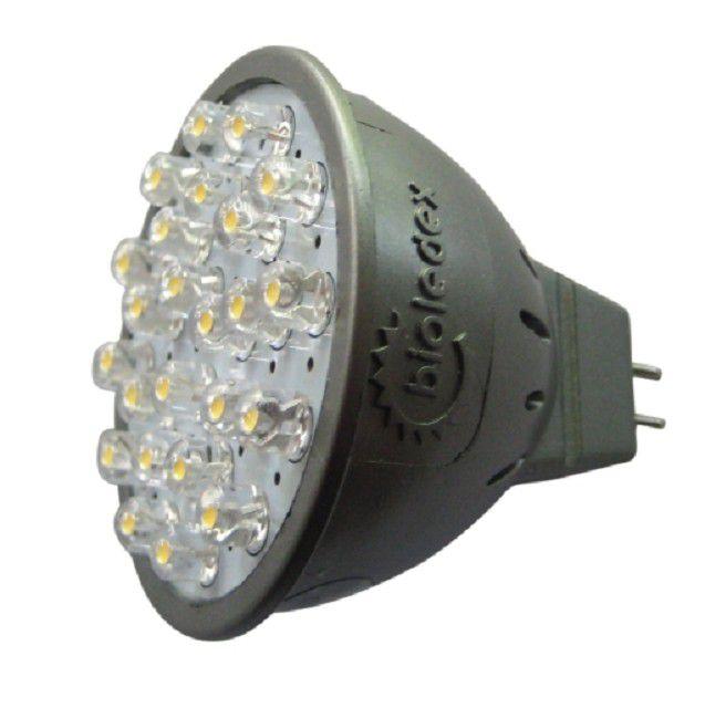 Наиболее экономичный вариант - это светодиодные лампочки