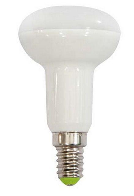 """Нередко светодиодным лампам придается """"классический"""" вид"""