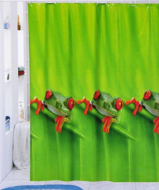 На виниловых шторах часто наносятся очень яркие и четкие рисунки