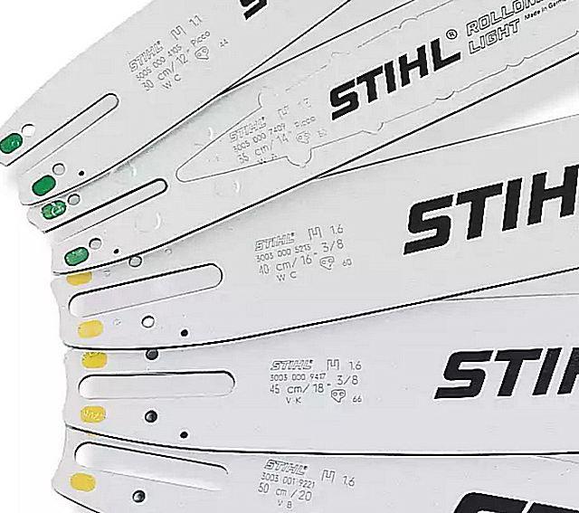 Как правило, технические параметры шин указаны непосредственно на них специальной символикой
