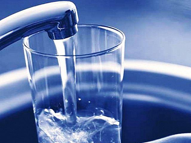 Нередко ни прозрачность, ни вкус, ни запах никак не выдают серьезной загрязненности воды