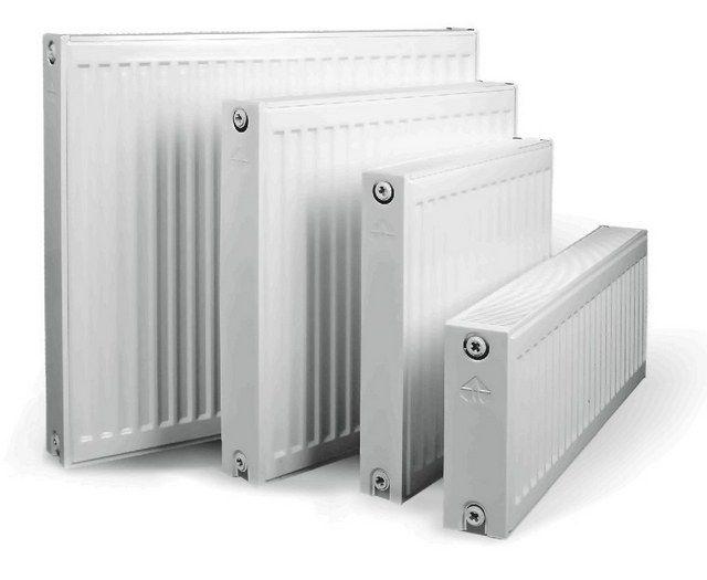 Широким спросом пользуются панельные радиаторы марки {amp}quot;Лидея{amp}quot;
