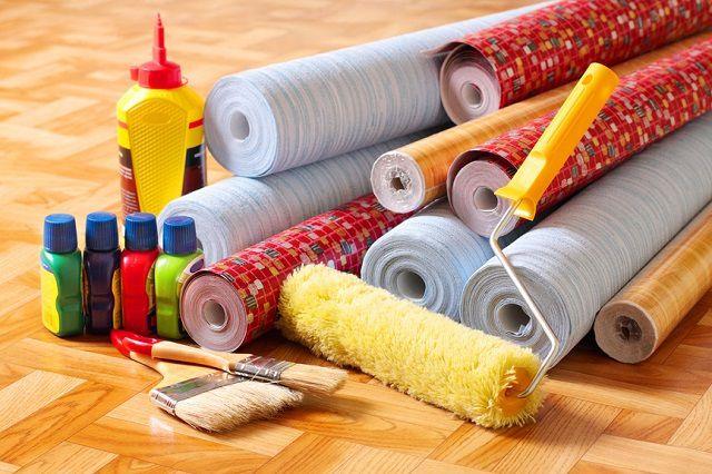 Приобретение материалов не должно сопровождаться попытками сэкономить на качестве
