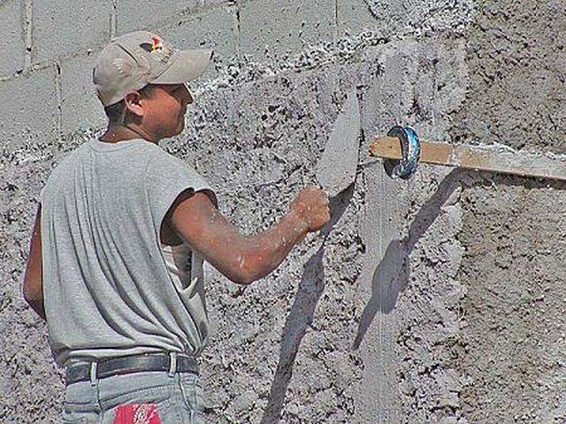 Вермикулит в цементном растворе продавливание цементного раствора