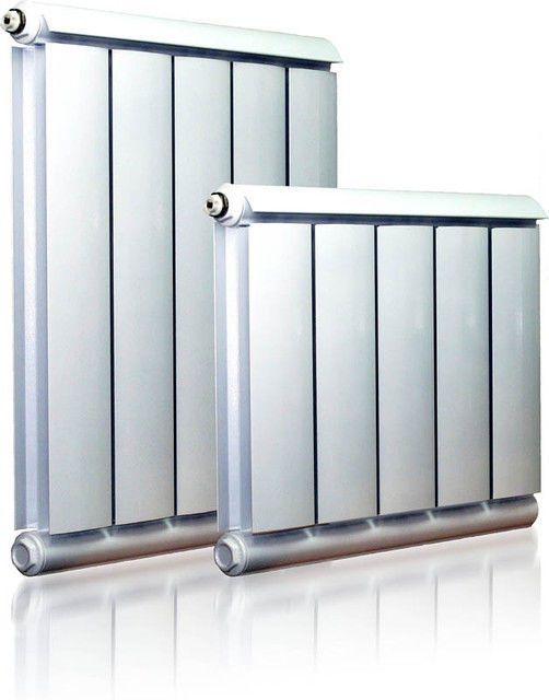 При покупке радиаторов выбирайте только оригинальную продукцию известных производителей!