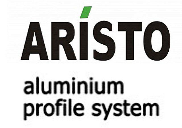 Очень удобны в работе системы для раздвижных дверей компании «Aristo»