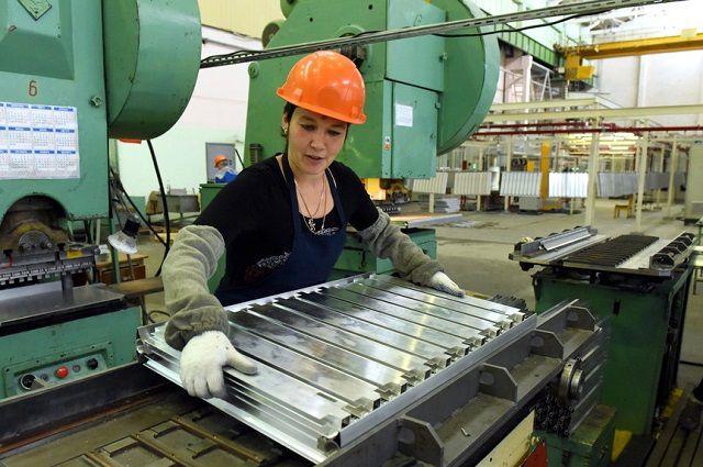 Линия по производству экструзионных алюминиевых радиаторов отопления