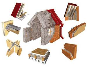 thermal-insulation-homes