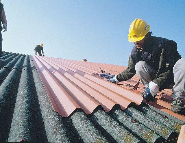Мастика для крыши для шифера ономастика как по-французски