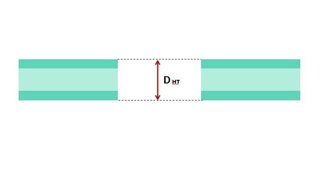 Для стыковой сварки трубы равного диаметра располагают строго соосно и тщательно обрабатывают торцы.