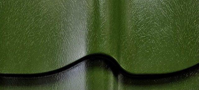 Самым толстым слоем наносятся платизольные защитные покрытия