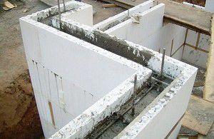 Мауэрлат для двухскатной крыши своими руками: делаем крепление мауэрлата двухскатной крыши по инструкции26